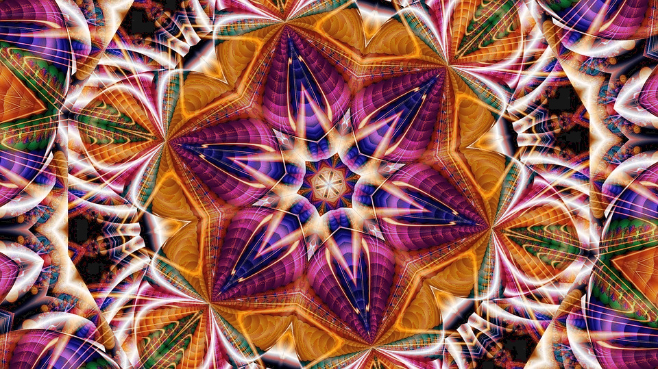 ob 9b0829 kaleidoscope-art-1696491-960-720